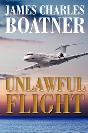Unlawful Flight