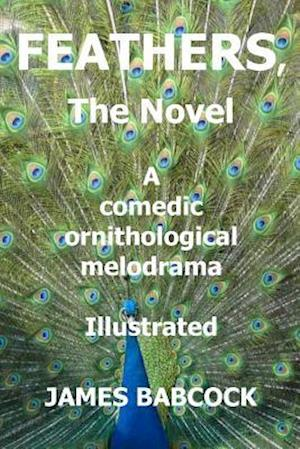 Feathers, the Novel