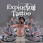 Exploding Tattoo af Ted Meyer, Anna Stump