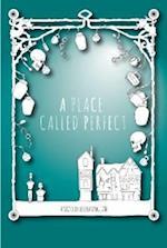 A Place Called Perfect af Helena Duggan