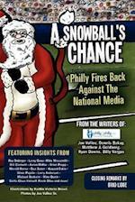 A Snowball's Chance af Joe Vallee