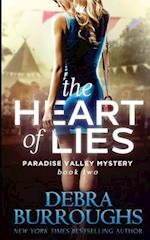 The Heart of Lies