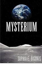 Mysterium af Sophia E. Digonis