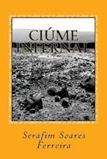 Ciume Infernal