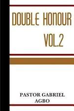 Double Hounour Vol.2