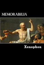 Memorabilia af Xenophon