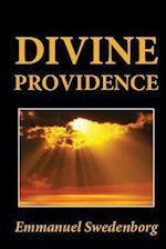 Divine Providence af Emmanuel Swedenborg
