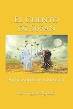 El Cuento de Susan