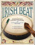 Irish Beat