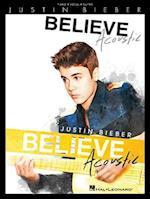Believe (