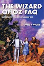 The Wizard of Oz FAQ (FAQ)