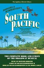South Pacific (Applause Libretto Library)
