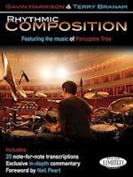 Rhythmic Composition af Gavin Harrison