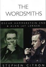 The Wordsmiths (The Great Songwriters)