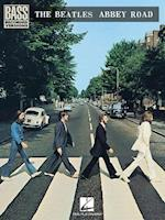 Abbey Road (Bass Recorded Versions)