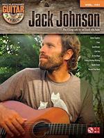 Jack Johnson af Jack Johnson