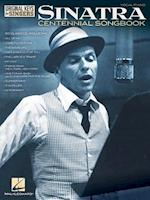 Sinatra Centennial Songbook af Frank Sinatra