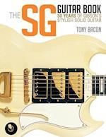 The SG Guitar Book