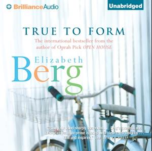 True to Form af Elizabeth Berg