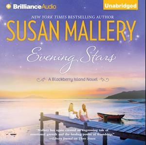 Evening Stars af Susan Mallery