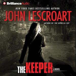 Keeper af John Lescroart