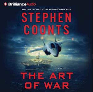 Art of War af Stephen Coonts