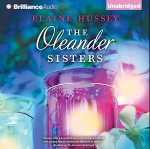 Oleander Sisters
