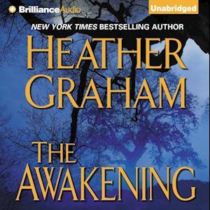 Awakening af Heather Graham
