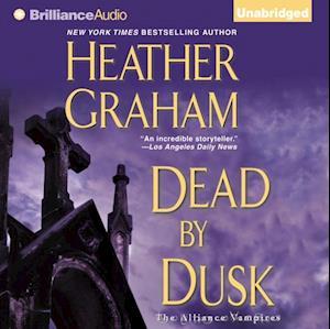 Dead by Dusk af Heather Graham