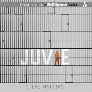 Juvie af Steve Watkins