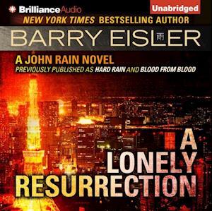 Lonely Resurrection