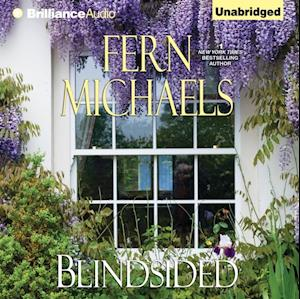 Blindsided af Fern Michaels