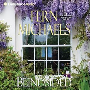 Blindsided af Fern Michaels