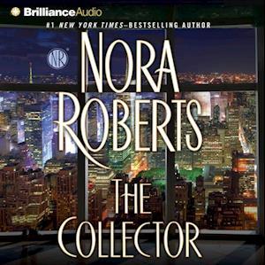 Collector af Nora Roberts