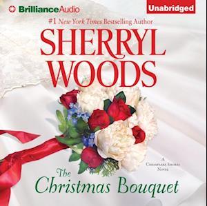 Christmas Bouquet af Sherryl Woods