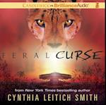 Feral Curse (Feral)
