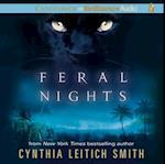 Feral Nights (Feral)