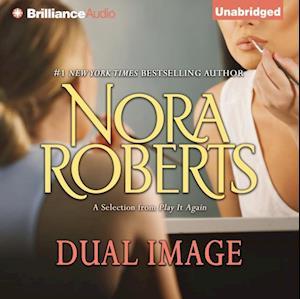 Dual Image af Nora Roberts