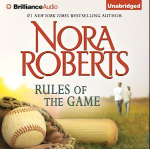 Rules of the Game af Nora Roberts