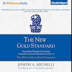 New Gold Standard