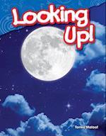 Looking Up! (Grade 1)