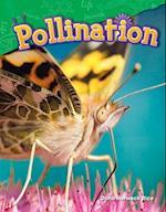 Pollination af Dona Herweck Rice