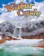 Water Cycle af Torrey Maloof