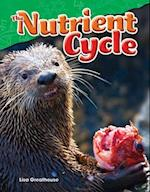 The Nutrient Cycle (Science Readers)