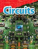 Circuits af Theodore Buchanan