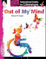 Out of My Mind (Great Works)