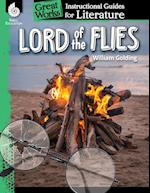 Lord of the Flies (Great Works)