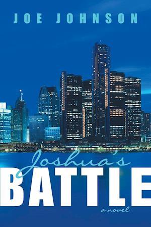 Joshua's Battle