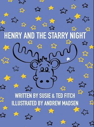 Henry and the Starry Night