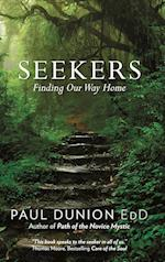 Seekers: Finding Our Way Home